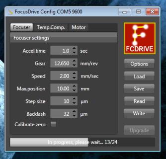 focusdriveconfig3