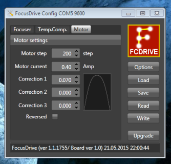 focusdriveconfig31