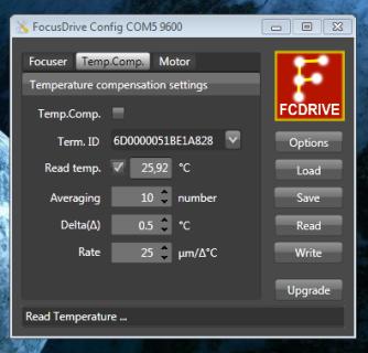 focusdriveconfig32
